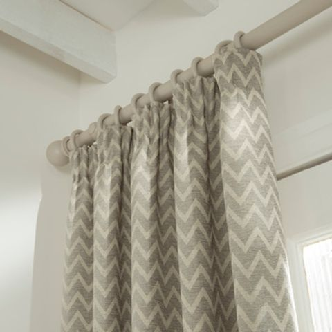 pencil-pleat-curtains.jpg