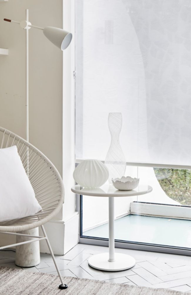 House-Beautiful-Issey-White-Roller-blinds