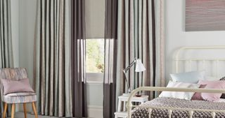 Anouk-Blue-Mist-curtains-with-Lyra-Grey-Tasia-Linen-voiles