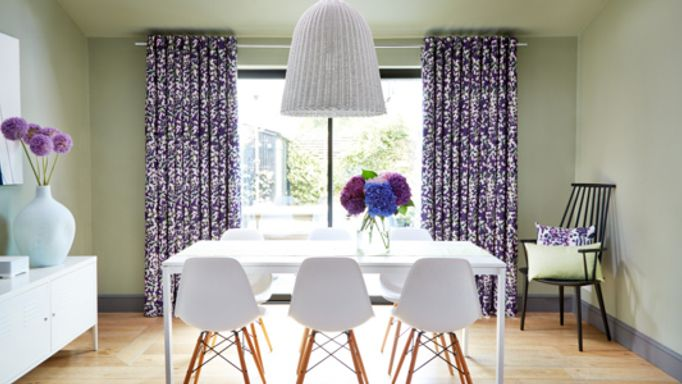 Indigo-Garden-Grapeflower-Berry-curtains.j