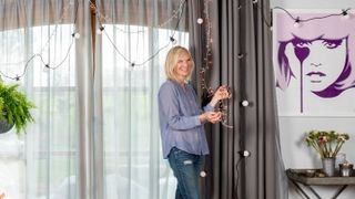 Jo-Whiley-collaboration-indoor-cameo-fairy-lights