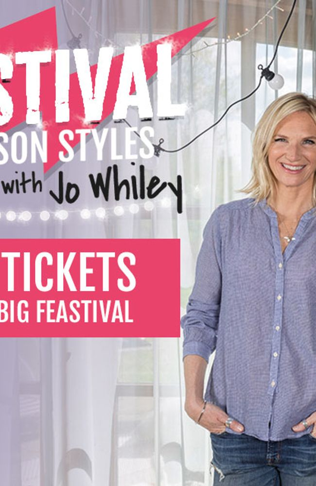 Jo-Whiley-competition