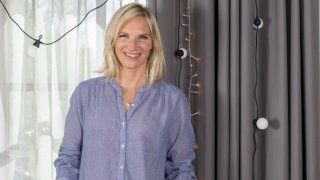 Jo-Whiley-lifestyle