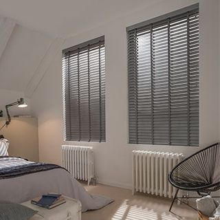 Wooden Blinds_Wood Illusions Lunaire_Roomset