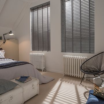 Wooden Blinds 50 Off Real Wood And Faux Wood Blinds Hillarys