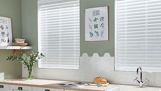Blinds Up To 50 Off Made To Measure Window Blinds