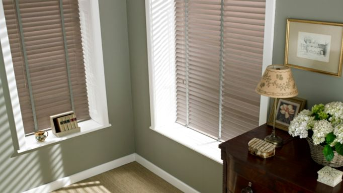 Tawny-Wooden-blinds