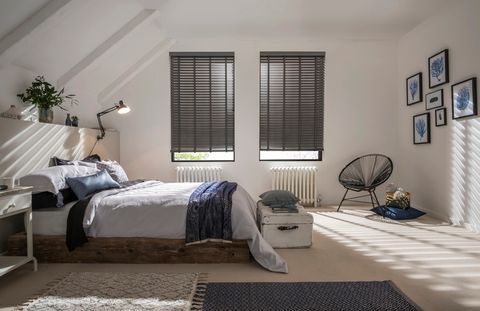 Lunaire-Faux-Wood-blinds-main-image.