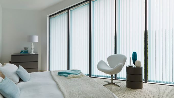 Pattie-Cyan-Vertical-blinds