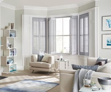 House-Beautiful-Element-Grey-shutters
