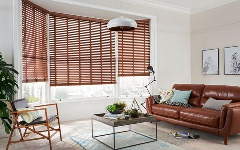 Nutmeg-Faux-Wood-blinds
