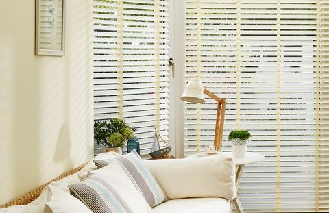 Soft-Ivory-Faux-Wood-blind
