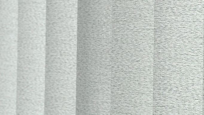 Naomi's-Cortina-Grey-vertical-blinds