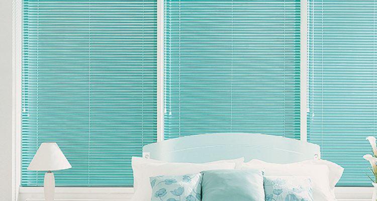 venetian blinds up to 50 off hillarys. Black Bedroom Furniture Sets. Home Design Ideas
