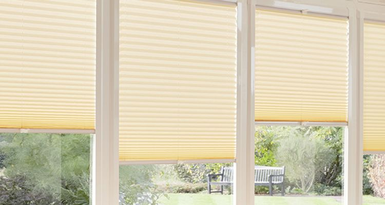 Perfect Fit Blinds Made To Measure Perfect Fit Blinds