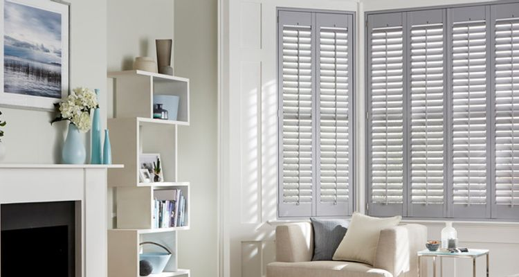 grey-house-beautiful-atmosphere-shutters