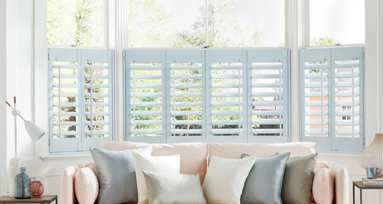 cafe-style-shutters