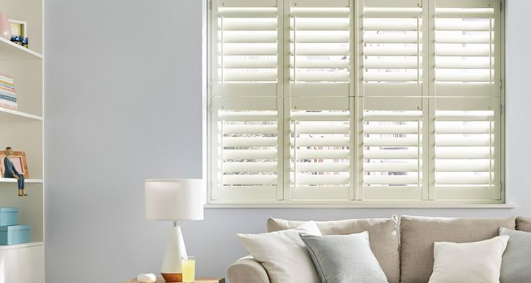full-height-cream-shutters
