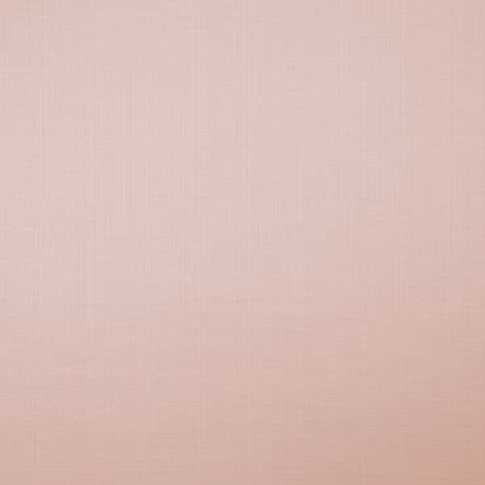Light pink colour of Clarence Chemise fabric swatch