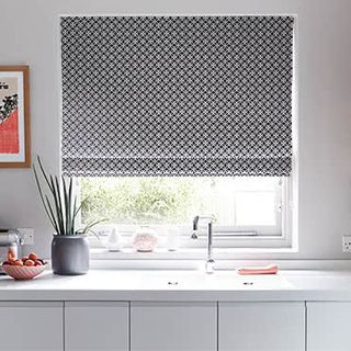 Roman_Blind_Eclipse_Denim_Roomset