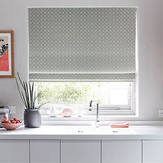 Roman_Blind_Eclipse_Steel_Roomset