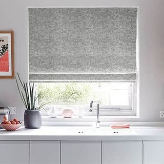 Roman_Blind_Emelie_Charcoal_Roomset