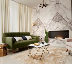 living-room-Clarence-off-white-Tetbury-Ivory-Lyra-Ivory