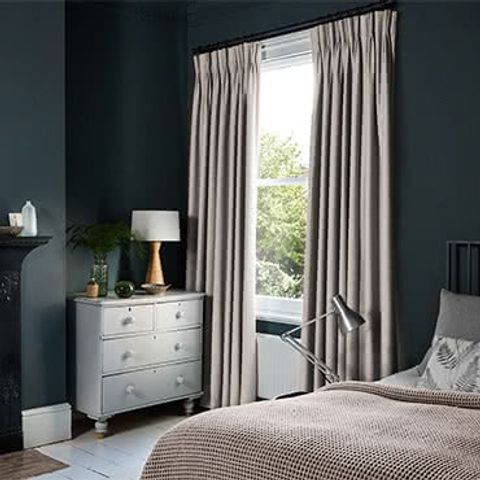 Lindora Linen Curtains