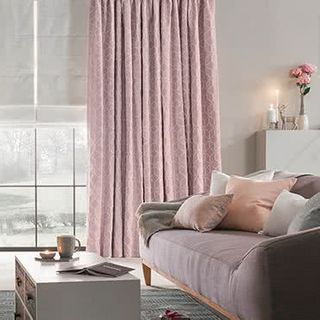 Curtains-Roomset-Nexus-blush