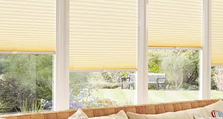 conservatory blinds up to 50 off sale hillarys. Black Bedroom Furniture Sets. Home Design Ideas