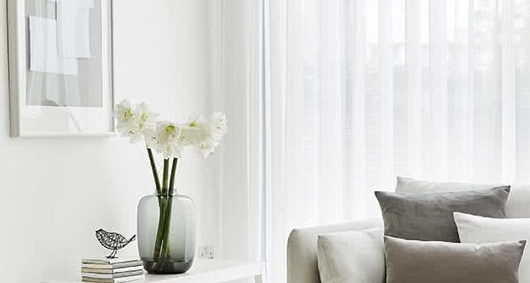 voile-curtain--white-voile-curtain---living-room--