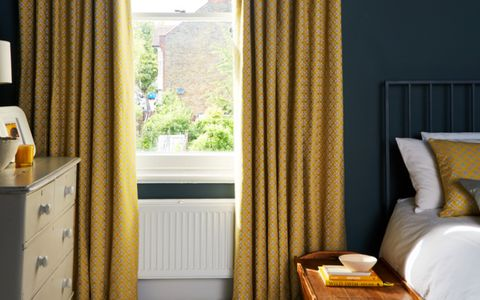 Eclipse-Mimosa-curtains-bedroom