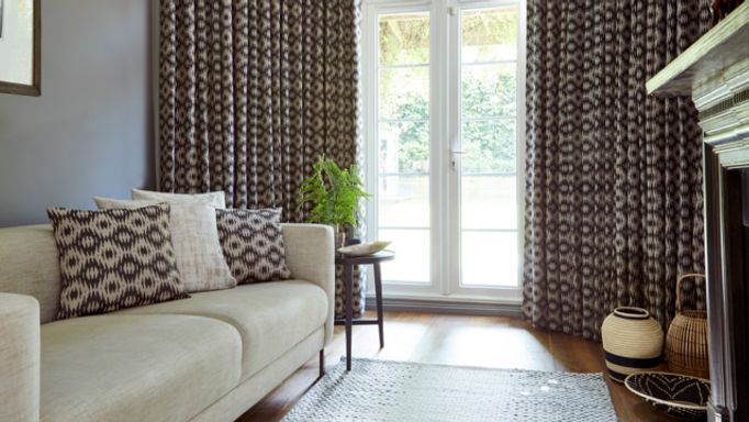 Muriva-Cocoa-Curtains