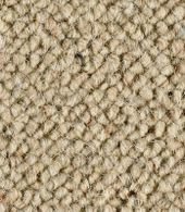 Carpets Uk 50 Sale Now On Including Free Fitting