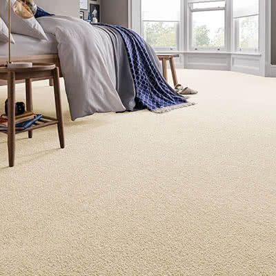Cream-carpet-bedroom-spectrum-ivory