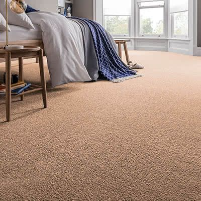 Brown-cream-carpet-bedroom-spectrum-mink