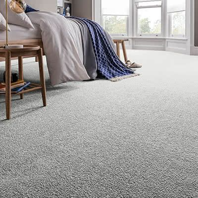Grey-carpet-bedroom-spectrum-silver