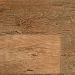 Vinyl Flooring Made To Measure Lino And Vinyl Flooring