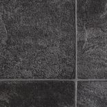 Homestyle Granite Alu Black
