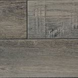 Homestyle Rustic Oak Dark Grey
