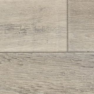 Homestyle Rustic Oak Grey
