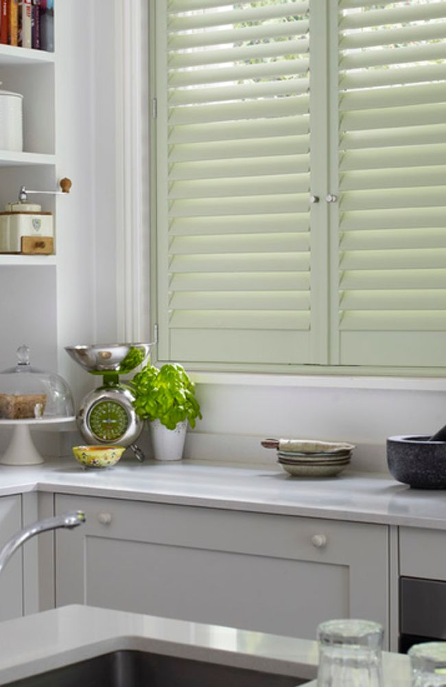 green-kitchen-shutters