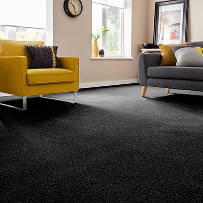 Grey-carpet-living-room-Montrose-Slate
