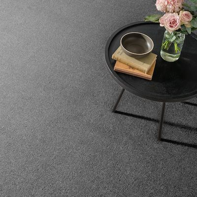 Grey-carpet-living-room-Parkland-Twist-Silver-Mine