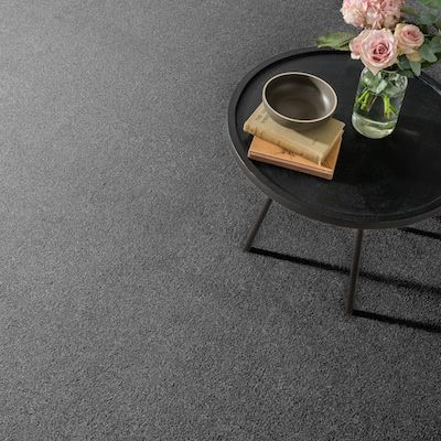 Grey-carpet-living-room-Parkland-Twist-Slate-Grey