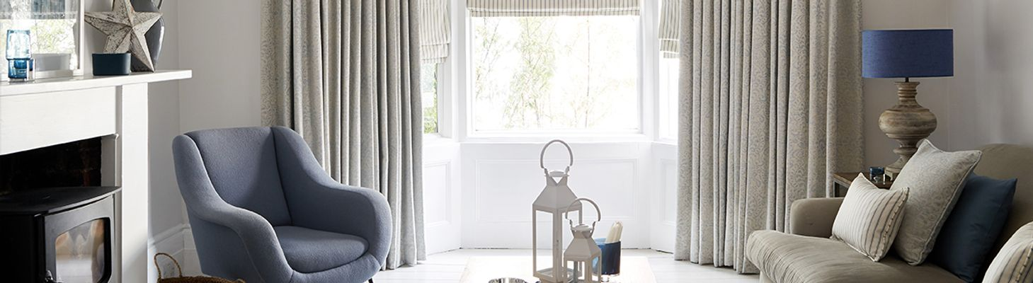 Hillarys Blinds Online >> Curtains UK | 50% Off Made to Measure Curtains Sale Now On ...
