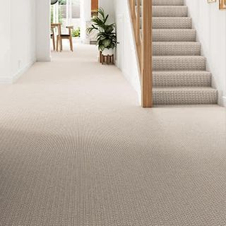 Bridgford Cord carpet