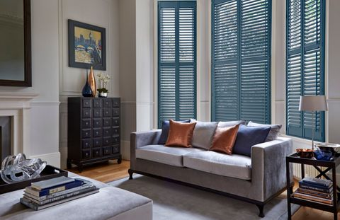 shutters-blue-living-room-large-window