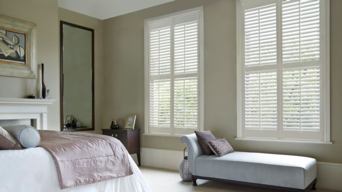 white-bedroom-shutters-large-window