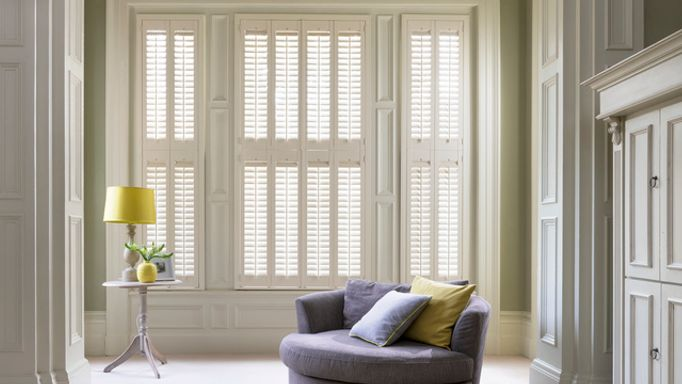 white-shutters-large-window